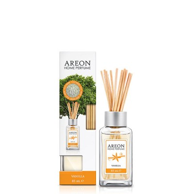 AREON HOME PERFUME VANILLA 85ml