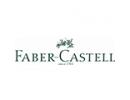 Faber Castel