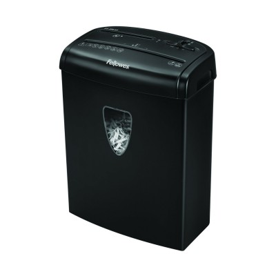 FELLOWES H-8CD ШРЕДЕР