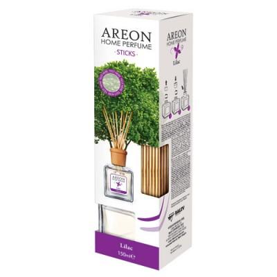 AREON HOME PERFUME LILAC 150ml