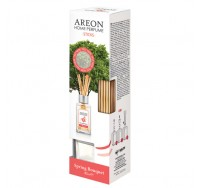 AREON HOME PERFUME SPRING BOUQET 85ml