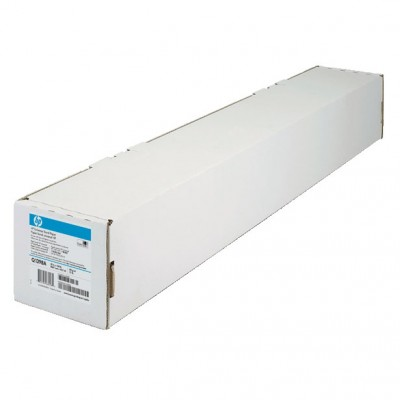 HP UNIVERSAL BOND PAPER 1067mm x 45.7m Q1398A