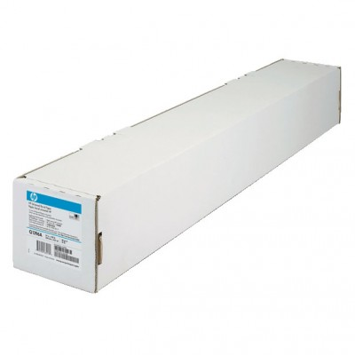 HP UNIVERSAL BOND PAPER 610mm x 45.7m Q1396A