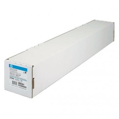 HP UNIVERSAL BOND PAPER 610mm x 45.7m Q1396A