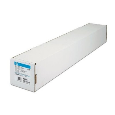 HP BRIGHT WHITE INKJET PAPER 914mm x 45.7m C6036A
