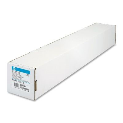 HP UNIVERSAL BOND PAPER 914mm x 45.7m Q1397A